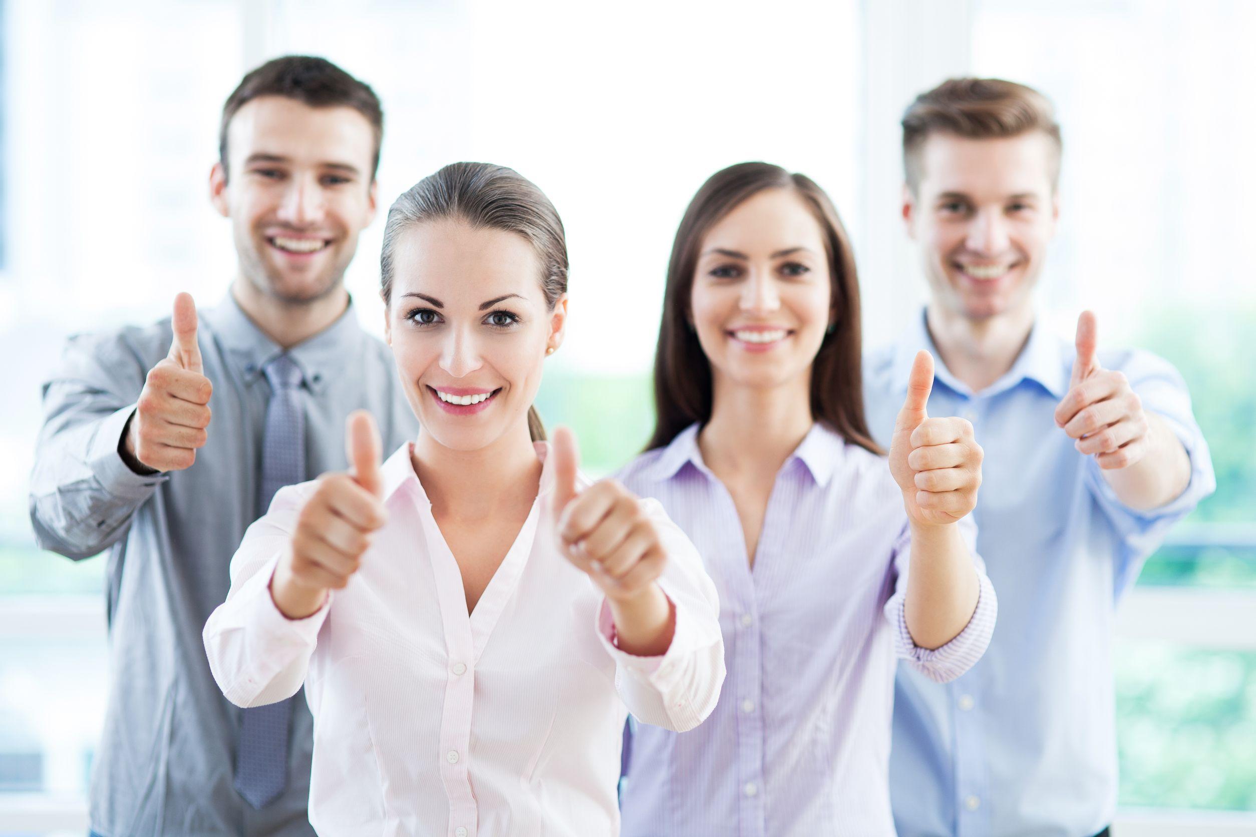 _SAP HCM (PY) Inhouse Senior Consultant (m/w/d)_