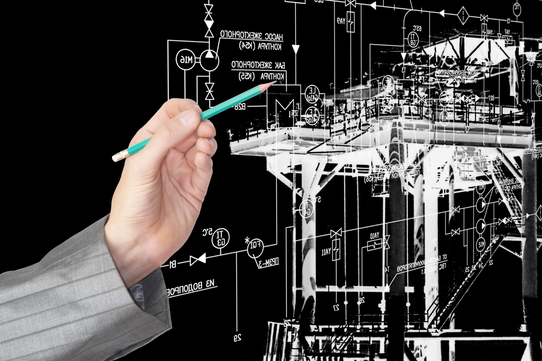 Bereichsleiter (m/w/d)  für den Steuerungs- und Schaltschrankbau