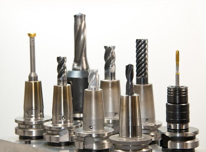 Engagierter Anlagenmechaniker / Badmonteur (m/w/d)