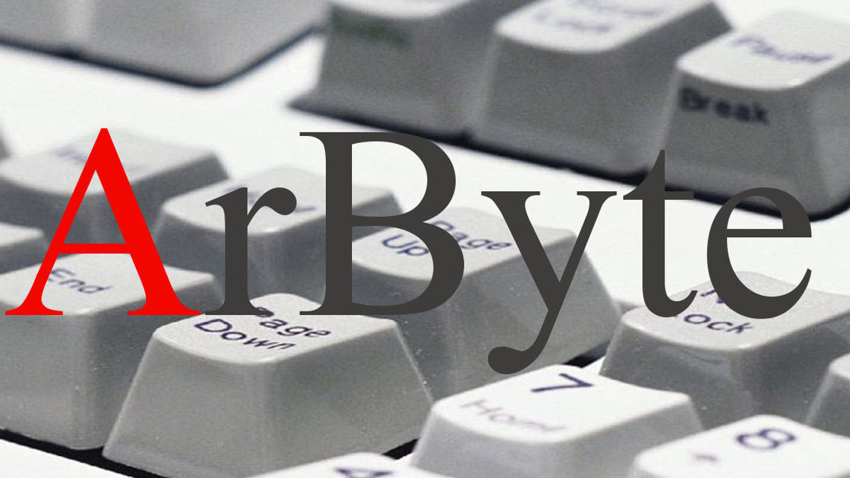 ArByte Personalberatung GmbH