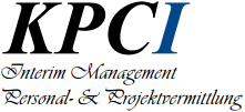 KPC Interim Management