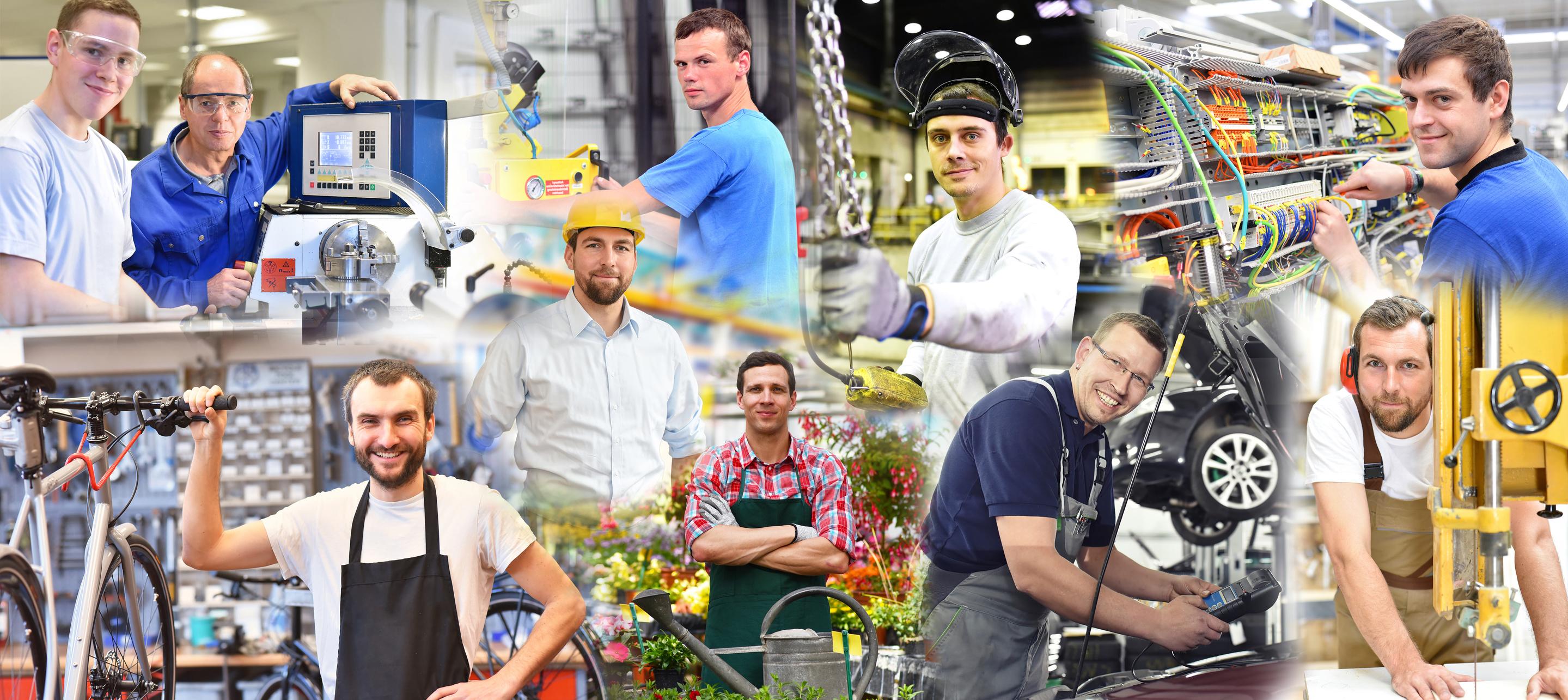 PM Quality GmbH