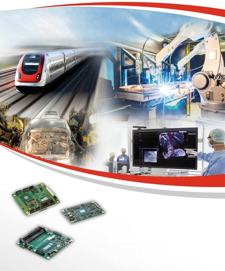 Adlink GmbH