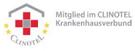 WWW.KWM-KLINIKUM.DE/JOBS