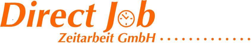 DJZ GmbH