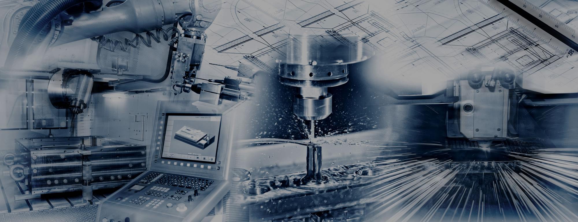 DREADA GmbH