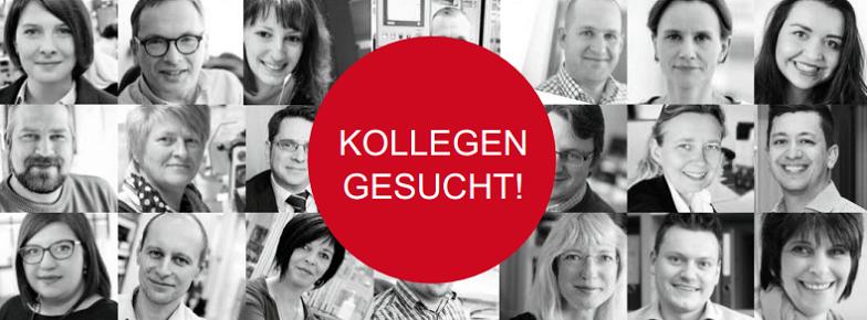 Rausch & Pausch GmbH
