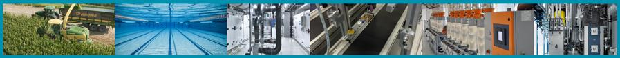 elrest Automationssysteme GmbH