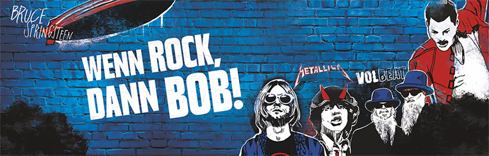 www.radiobob.de