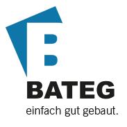 BATEG GmbH