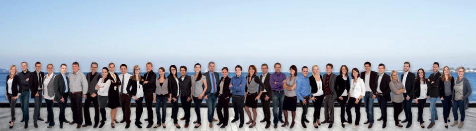 Kaufmännische Mitarbeiter / Bankkaufleute