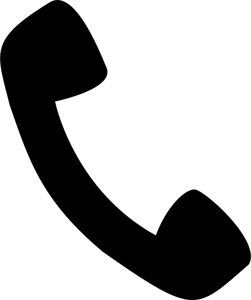 Telefone: