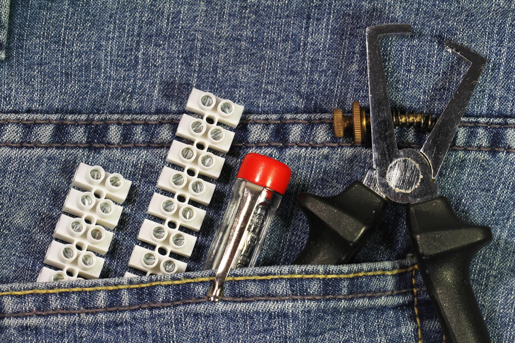 Instandhaltungsmechaniker (m/w/d)