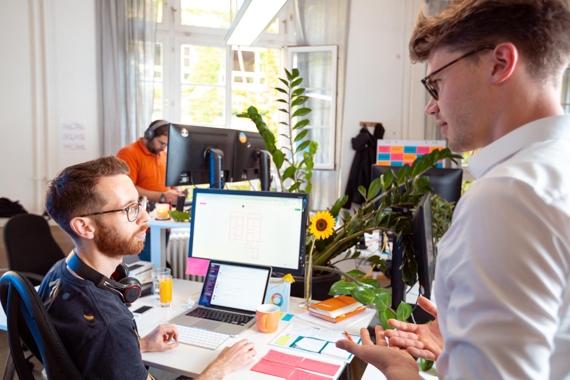 Offerista Group GmbH