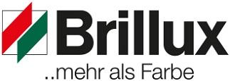 Brillux GmbH & Co.KG