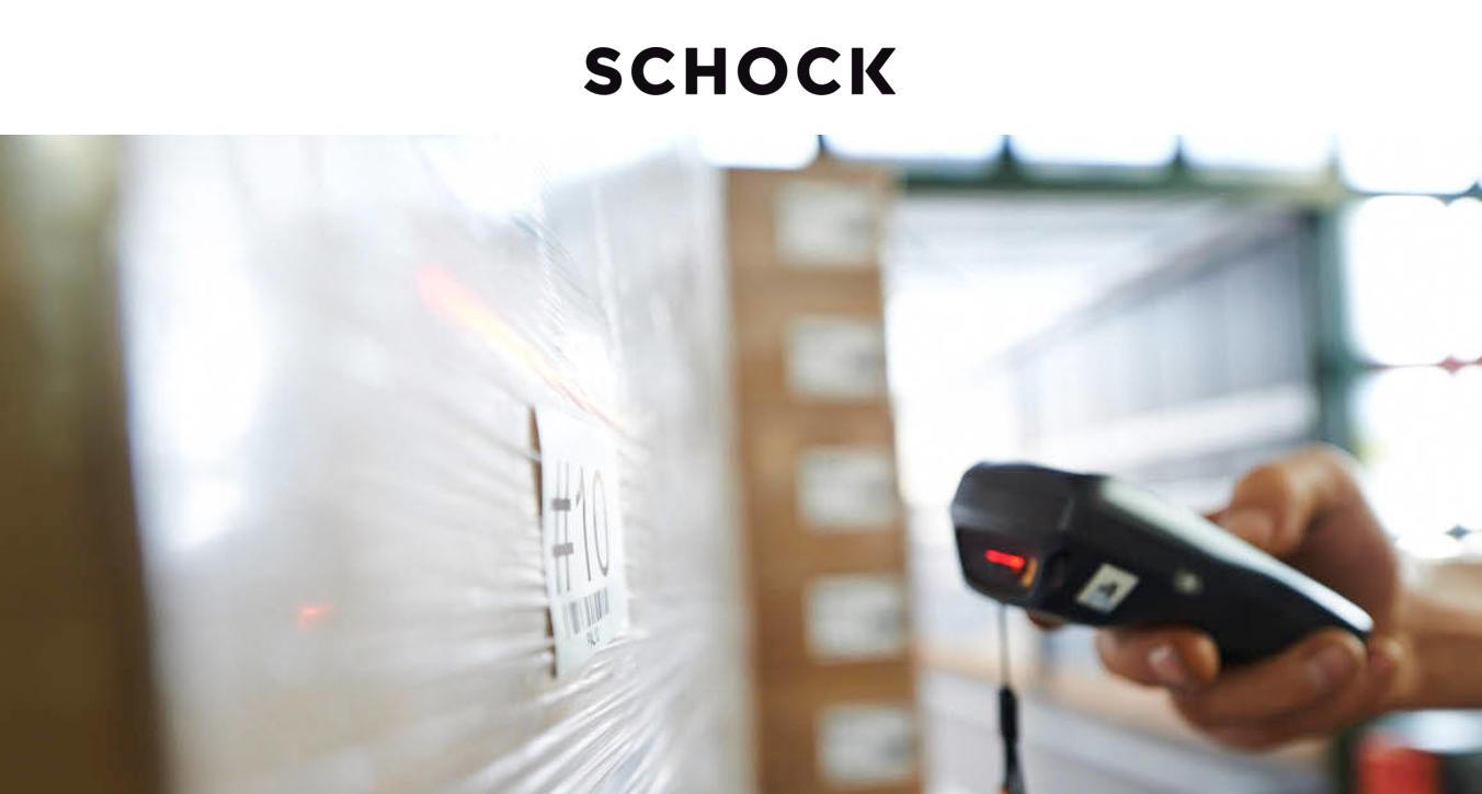 Schock GmbH