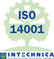 ISO 14001 INTECHNICA