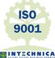 ISO 9001 INTECHNICA