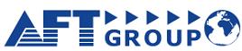 AFT Automatisierungs- und Fördertechnik GmbH & Co. KG
