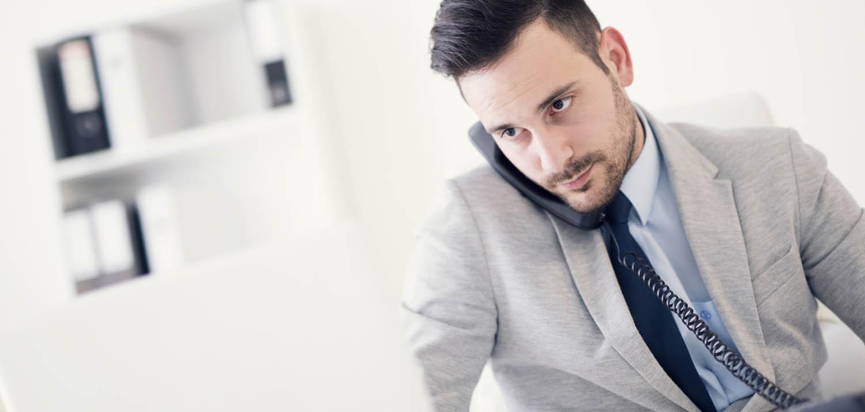 Auszubildende/-n als Kauffrau/-mann für Büromanagement (m/w/d)