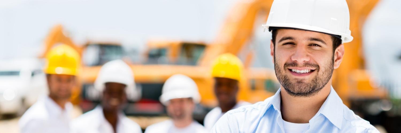 Projektleiter Anlagenbau (m/w/d)