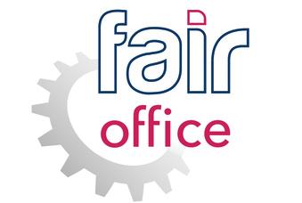 fair solutions GmbH