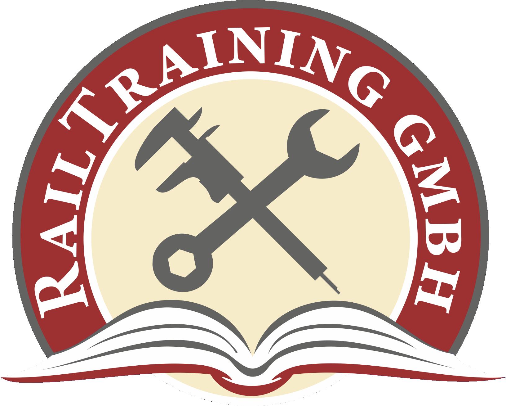 Railtraining Logo