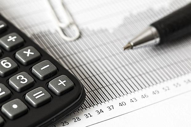 Steuerfachgehilfe (m/w/d)