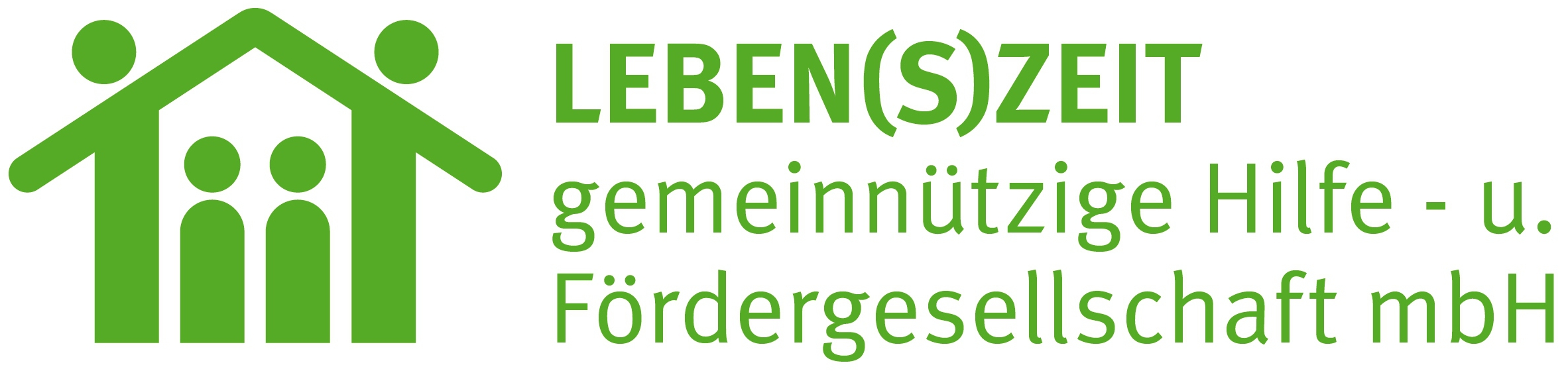 overlay-logo