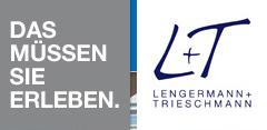 Lengermann + Trieschmann