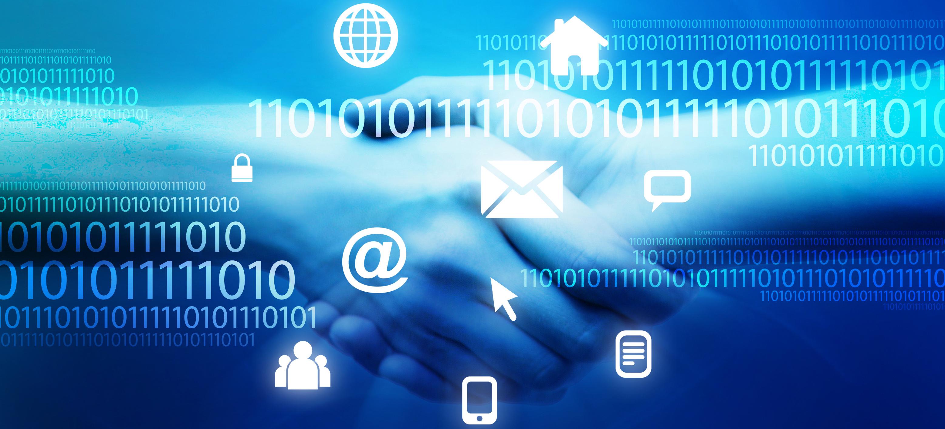 Anwendungsentwickler/-In Webanwendungen (m/w/d)