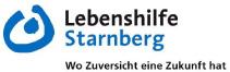 lebenshilfe Starnberg