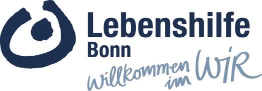 Lebenshilfe Bonn