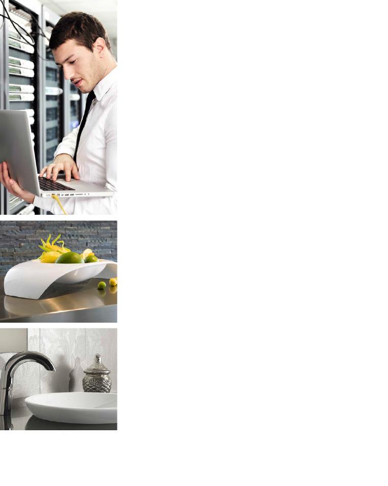 SAP Anwendungsbetreuer (m/w) mit den Schwerpunkten SAP SD / EDI