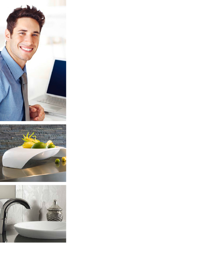 SAP-Consultant (m/w) für den Anwendungsbereich PP/APO
