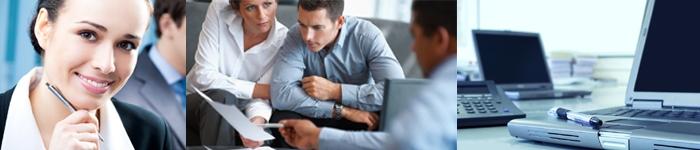 ACAT Personalmanagement GmbH
